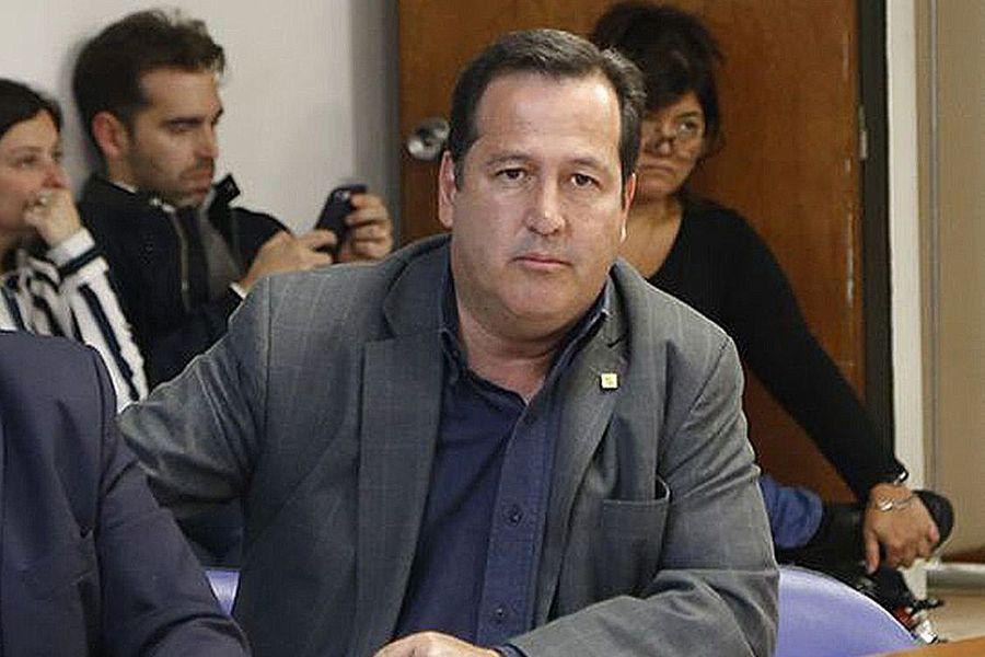Alejandro Snopek manifestó el rechazo del Frente Renovador al aumento extra en la tarifa de gas