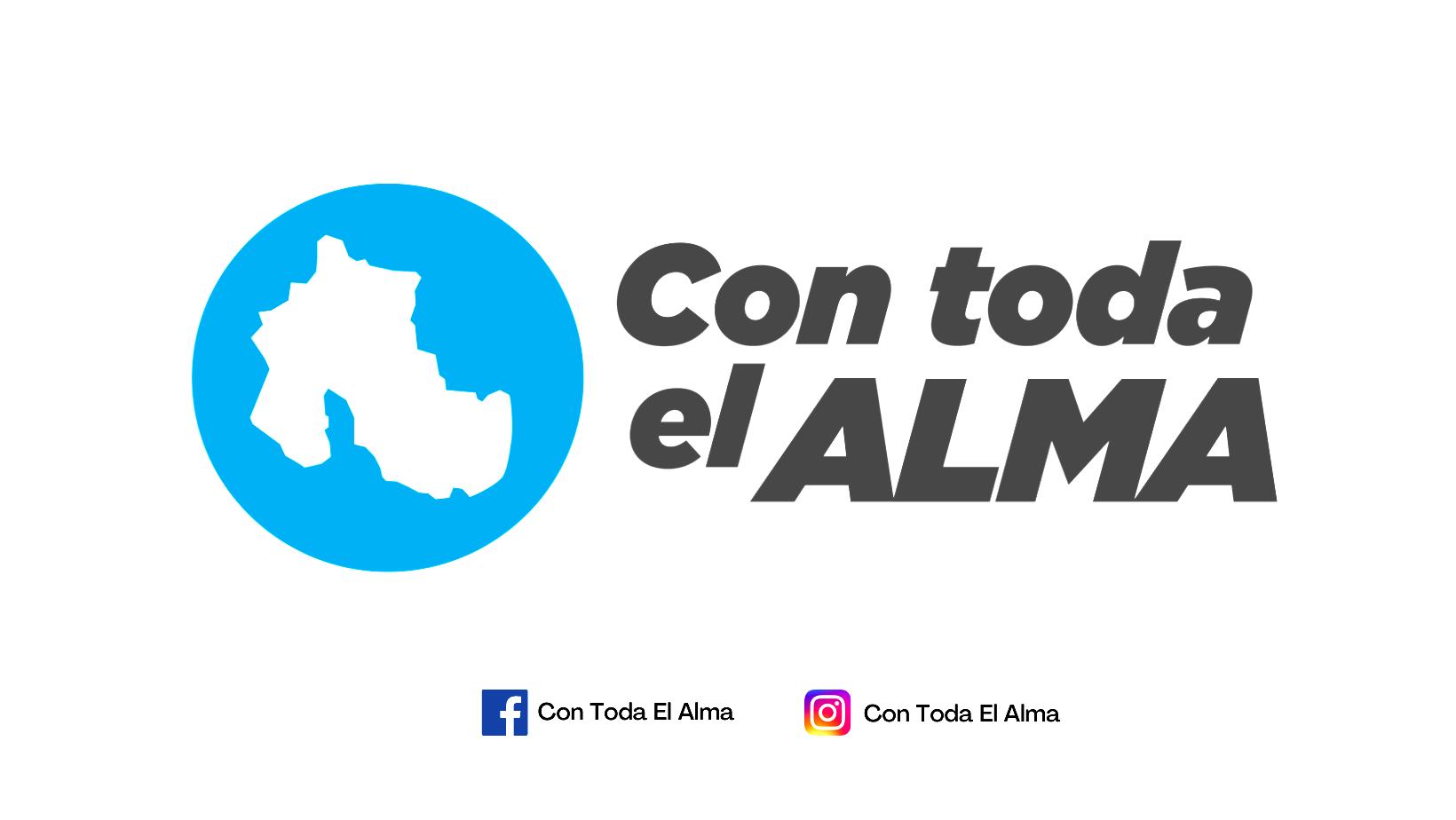 WEB---Con-Toda-El-Alma
