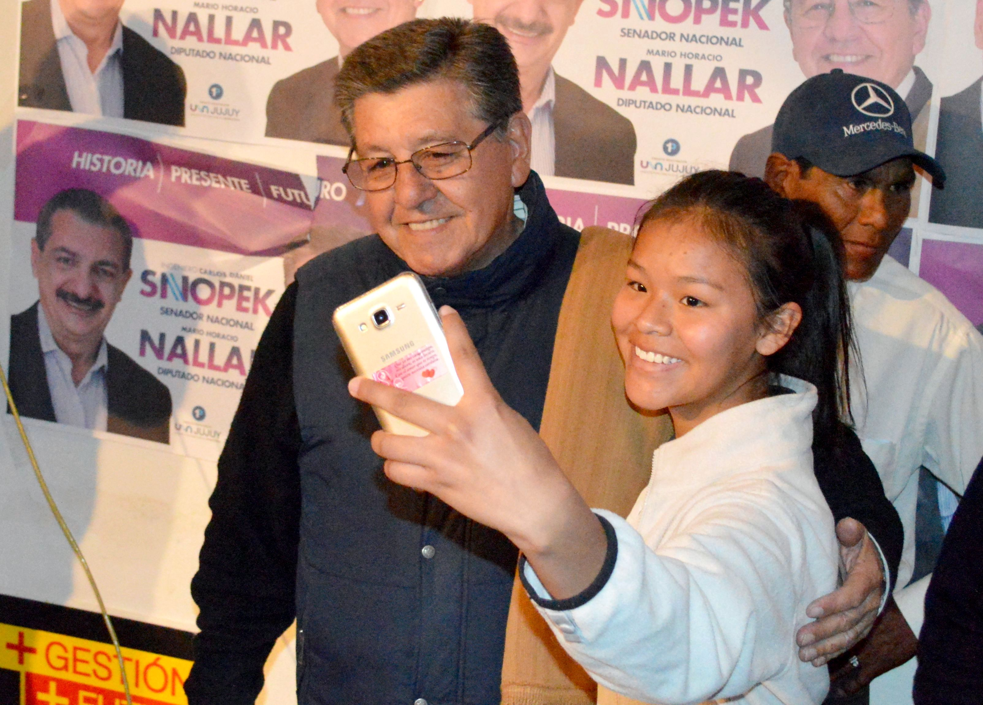 CDS-Selfie-La-Quiaca.800-SLIDER